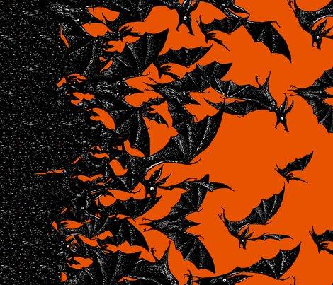 Bats4_shop_preview