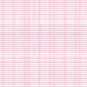 Rpink_plaid_shop_thumb