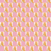 Rrpink_bears_shop_thumb