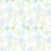 Flowerprinttwist_shop_thumb