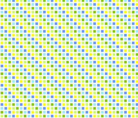 Rrrspring-kvadrat2_shop_preview