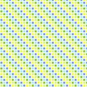 Rrrspring-kvadrat2_shop_thumb