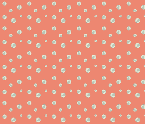 ball_7 fabric by emfaulkner on Spoonflower - custom fabric