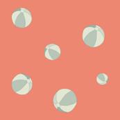 ball_7