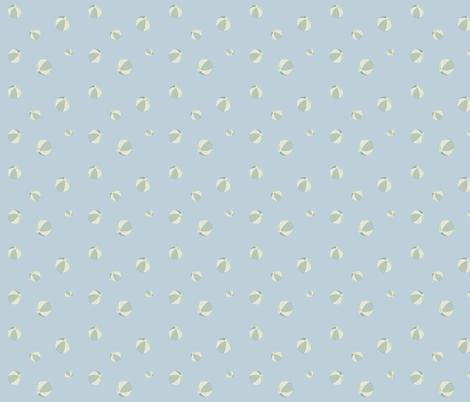 ball_10 fabric by emfaulkner on Spoonflower - custom fabric
