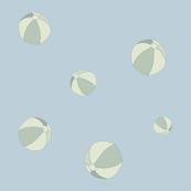ball_10