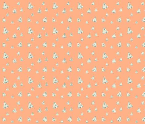 boats_6 fabric by emfaulkner on Spoonflower - custom fabric