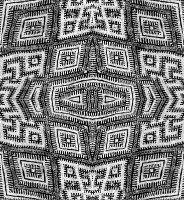 Moroccan_print