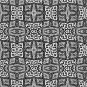 Rmoroccan_print_shop_thumb