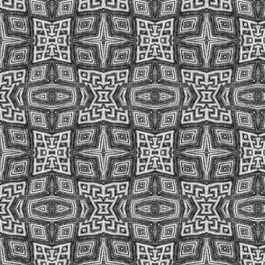 Moroccan_print