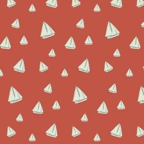 boats_9