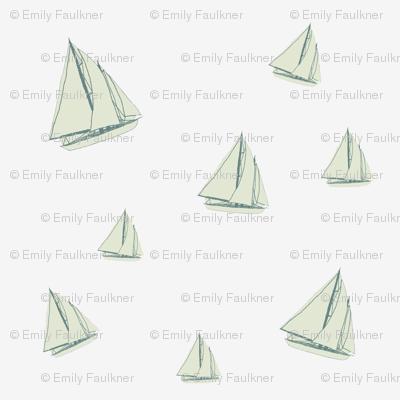 boats_10