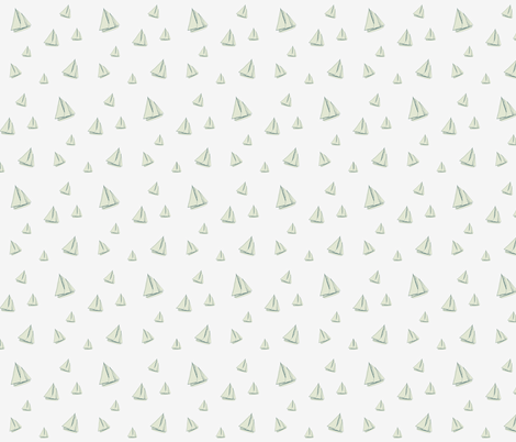 boats_10 fabric by emfaulkner on Spoonflower - custom fabric
