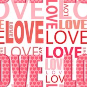 Love-words-spoon_shop_thumb