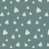 boats_11