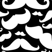 Mustaches-assorted-black-spoon_shop_thumb