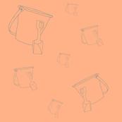 bucket_5