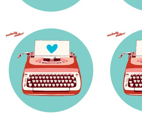 Typewriter.decal_shop_preview