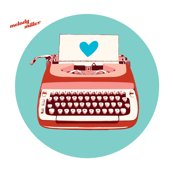 Typewriter.decal_shop_thumb