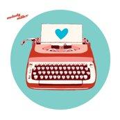 Typewriter.decal_shop_thumb