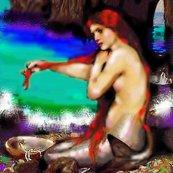 Rrimages-textiles-waterhousemermaid-lg_shop_thumb