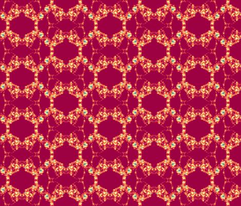 Gold fabric by cs_nyc on Spoonflower - custom fabric