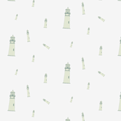 lighthouse_9