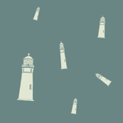 lighthouse_10