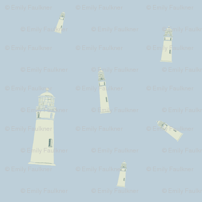 lighthouse_11