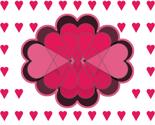 Fol_valentinepinkheartswhiteblack.pat6i200_thumb