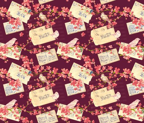 Love_letters_2_shop_preview