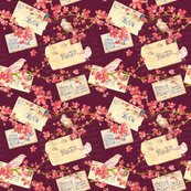 Love_letters_2_shop_thumb
