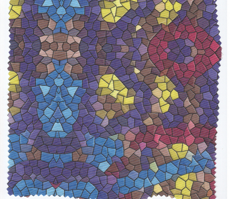 Rrrrrmore_blobby_blobs_tiles_try_again_comment_279893_preview