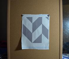 Gray-white_herringbone.pdf_comment_266695_thumb