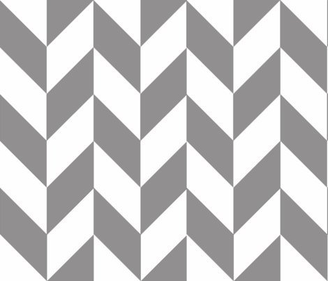 Gray-white_herringbone.pdf_shop_preview