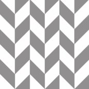 Gray-white_herringbone.pdf_shop_thumb