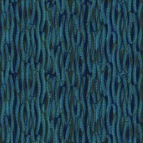 YARN_TANGLE Blue