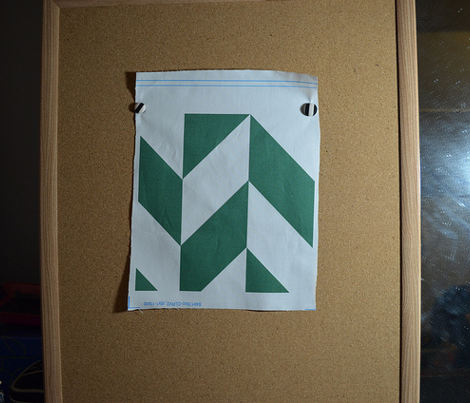Green-white_herringbone.pdf_comment_266693_preview