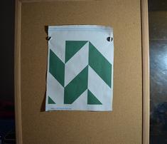 Green-white_herringbone.pdf_comment_266693_thumb