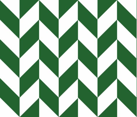 Green-white_herringbone.pdf_shop_preview