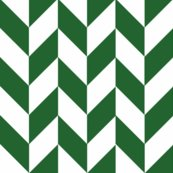 Green-white_herringbone.pdf_shop_thumb