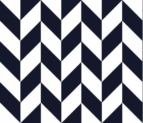 Navy-white_herringbone.pdf_shop_preview