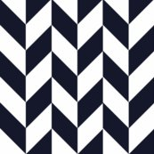Navy-white_herringbone.pdf_shop_thumb