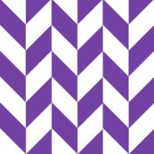 Purple-white_herringbone.pdf_shop_thumb