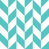 Teal-white_herringbone.pdf_shop_thumb