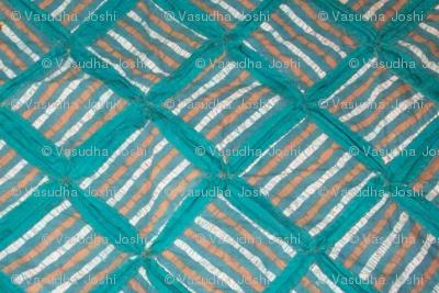 hand-made_rug