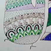 tribal_art