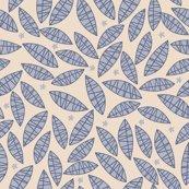 Leaves_5_shop_thumb