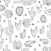 Cactus_2_drawings_shop_thumb