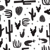 Cactus_black_and_white_shop_thumb